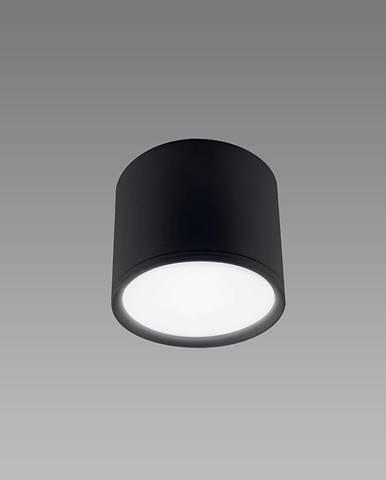 STROPNI SVÍTIDLO ROLEN LED 3W BLACK 03779 PL1