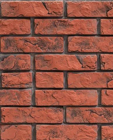 Kámen Brick Delos Bal=0,43m2