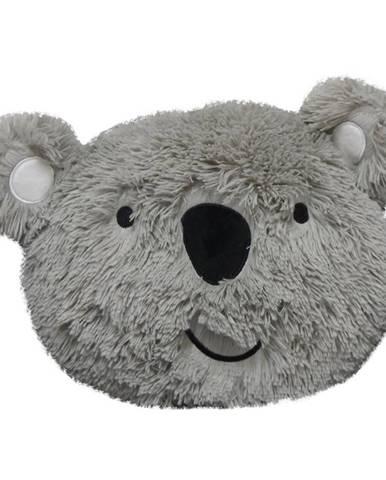 Polštář medvídek Koala44.5x32