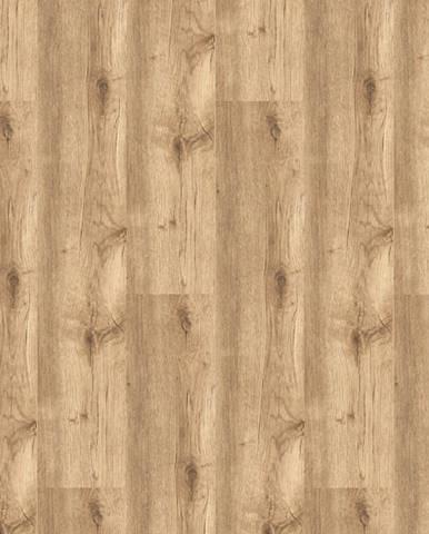 Vinylová podlaha LVT  Dub Lugo 4.2mm 0.3mm