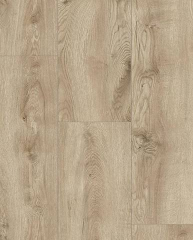 Vinylová podlaha SPC Flamenco Oak R110 4mm 23/32
