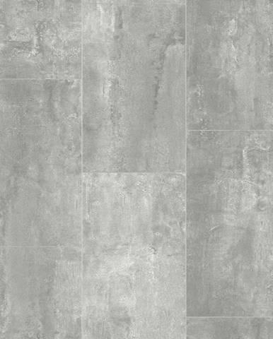 Vinylová podlaha SPC Raw Imperial R115 4mm 23/32