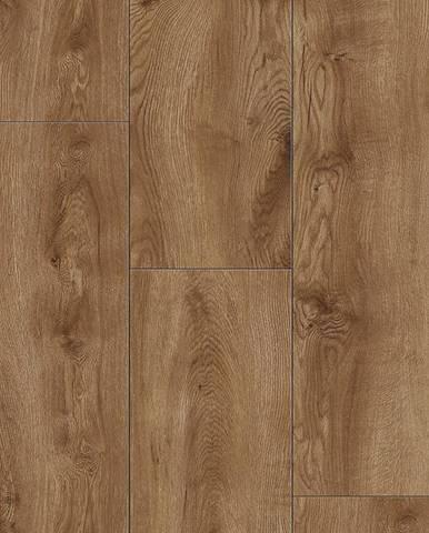 Vinylová podlaha SPC Roseburn Oak R113 4mm 23/32