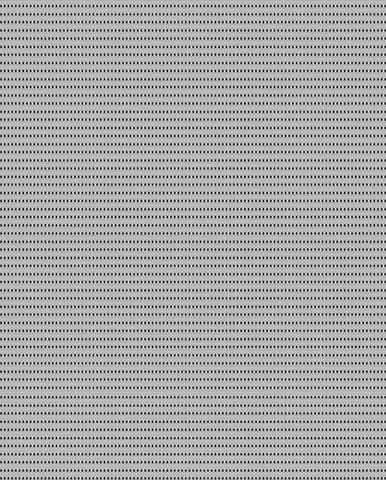 Podložka do koupelny 271-3152 Uni Grey 65x15