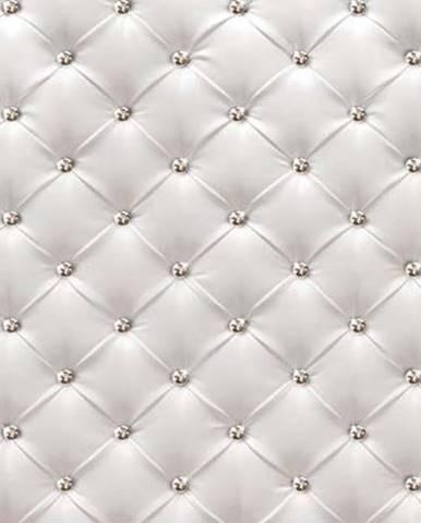 Velkoformátová tapeta Bimago Elegance, 400x280cm