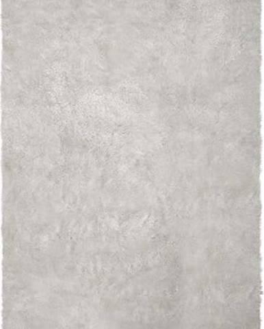 Krémový koberec Flair Rugs Serenity, 80 x 150 cm