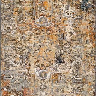 Koberec Universal Shiraz, 160 x 230 cm
