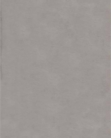 Šedý koberec Flair Rugs Cleo, 80 x 150 cm