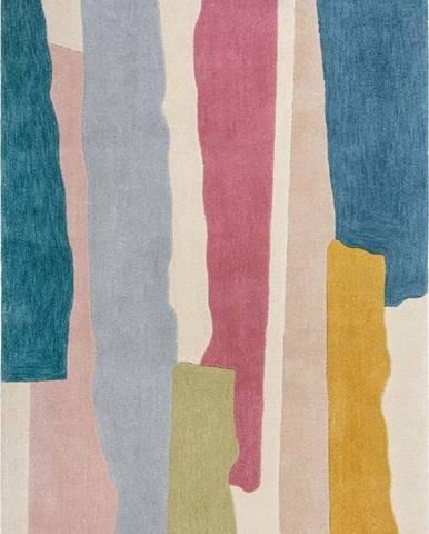 Koberec Flair Rugs Escala, 160 x 230 cm