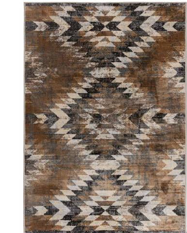 Koberec Flair Rugs Nina, 120 x 170 cm