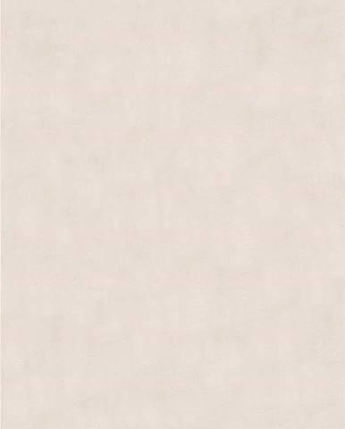 Béžový koberec Flair Rugs Cleo, 80 x 150 cm