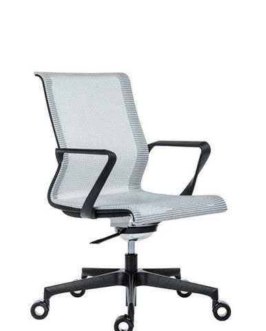 Antares Kancelářská židle Epic