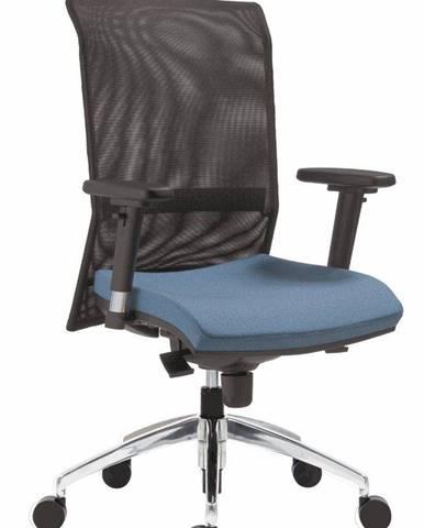 Antares Kancelářská židle Gala Net
