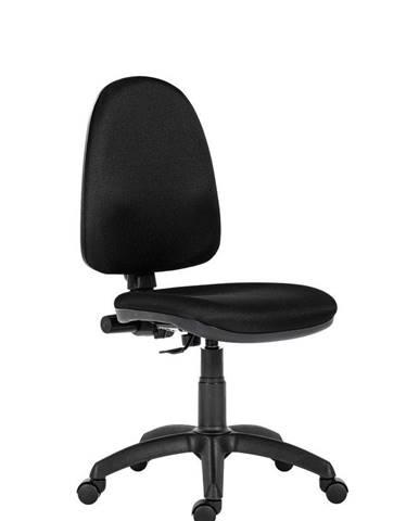 Antares Kancelářská židle Mek