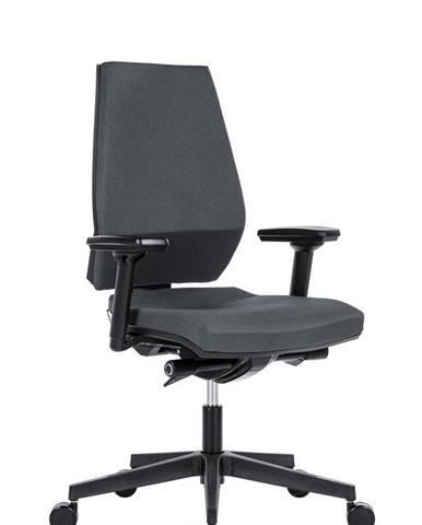 Antares Kancelářská židle Motion