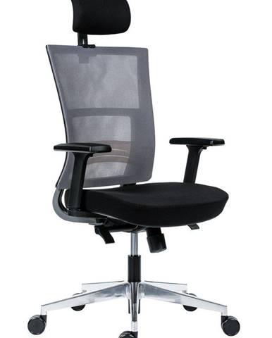 Antares Kancelářská židle Next Mesh
