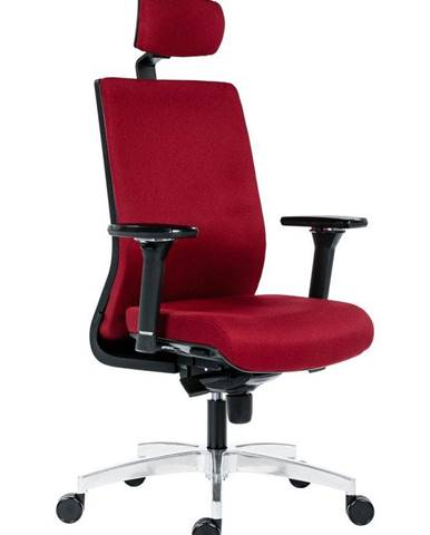 Antares Kancelářská židle Titan