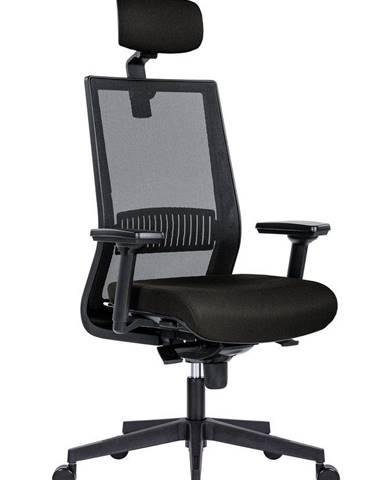 Antares Kancelářská židle Titan Mesh