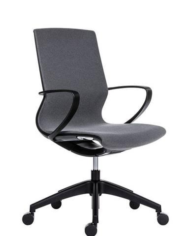 Antares Kancelářská židle Vision