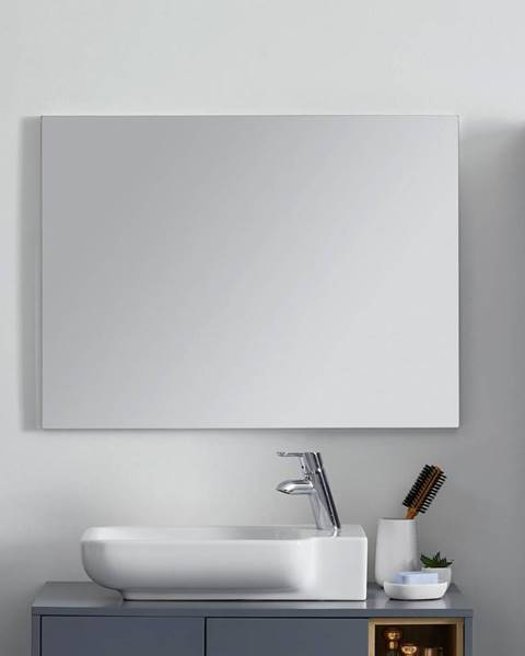 Möbelix Zrcadlo Luciano Šířka 80cm
