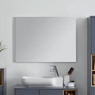 Zrcadlo Luciano Šířka 80cm