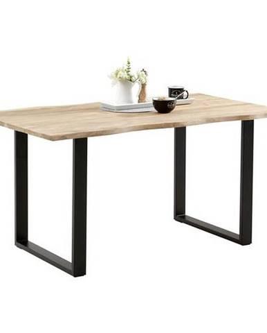 Obdélníkový Jídelní Stůl Runner 160x90 Cm