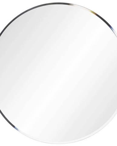 Nástěnné Zrcadlo Opal