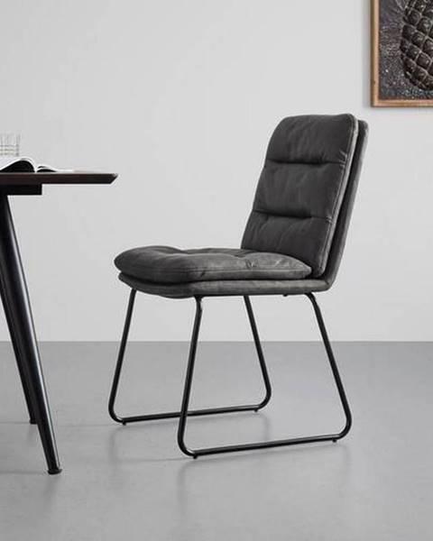 Möbelix Jídelní Židle Kona