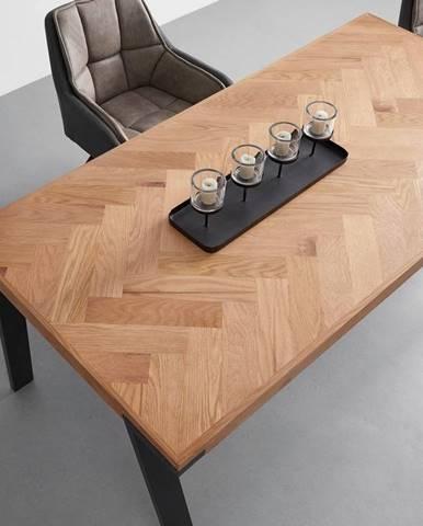 Jídelní Stůl Malin 180x90 Cm
