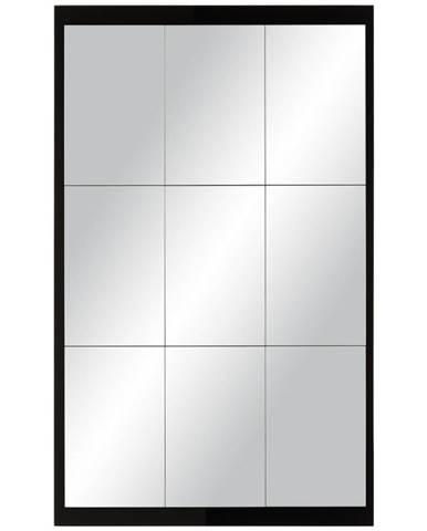 Nástěnné Zrcadlo Industrial I -Exklusiv-