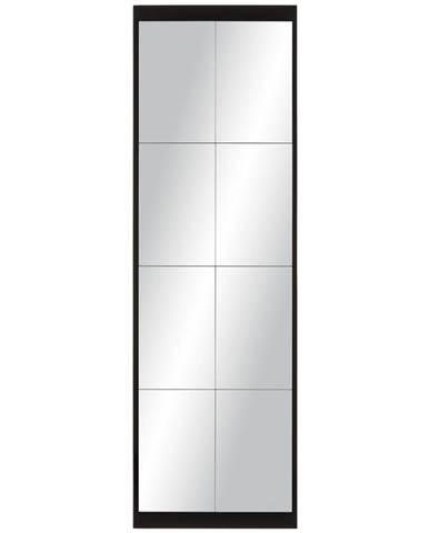 Nástěnné Zrcadlo Industrial Ii -Exklusiv-
