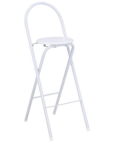 Skládací Stolička Liane 2