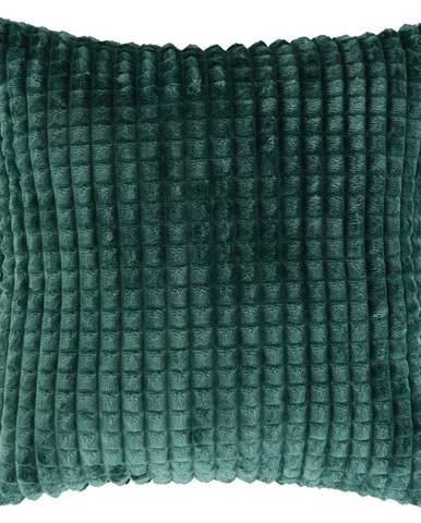 Povlak Na Polštář Mary Soft, 45/45cm, Zelená