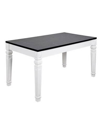 Jídelní Stůl Odessa 4  160 Cm