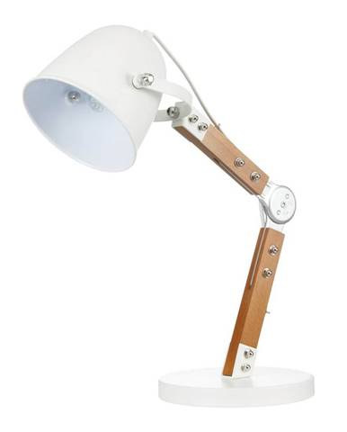Stolní Lampa George Max. 40 Watt