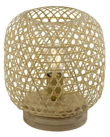 Stolní Lampa Leonie, 23,5/27cm