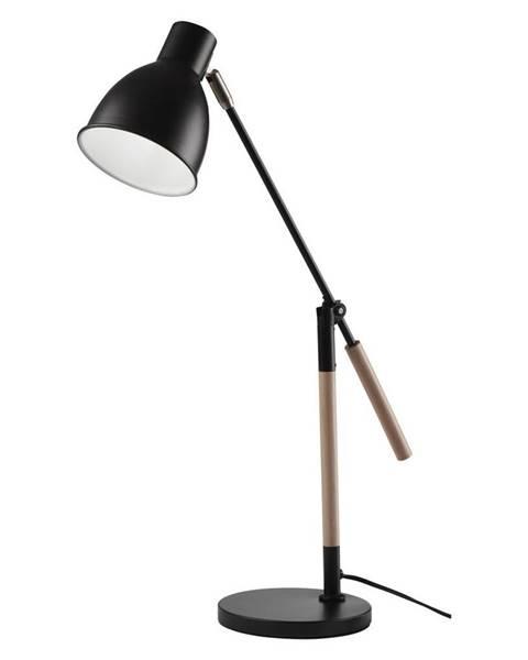 Möbelix Lampa Na Psací Stůl Winston, V: 65cm, 11 Watt