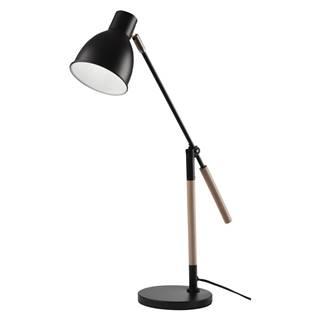 Lampa Na Psací Stůl Winston, V: 65cm, 11 Watt