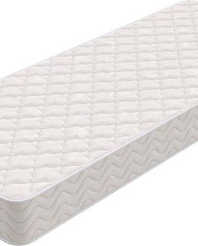 Měkká matrace ProSpánek Base S, 180 x 200 cm