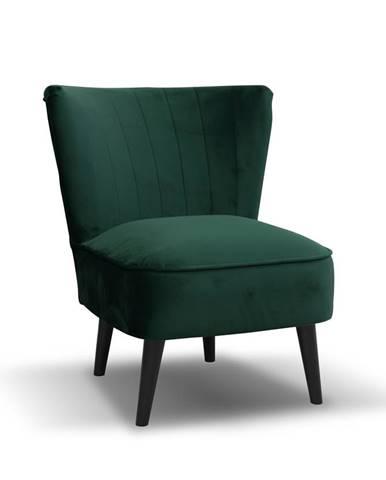 FOTEL, Will - fotel, 1. skupina