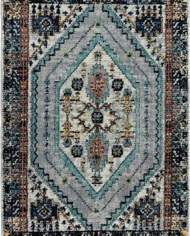 Koberec Asiatic Carpets Nahla, 160 x 230 cm