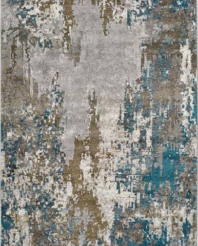 Koberec Universal Mya Abstract, 160 x 230 cm