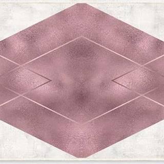 Běhoun Oyo Concept Central, 80 x 150 cm