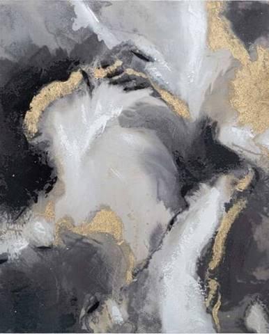 Obraz Mauro Ferretti Richy,120x80cm